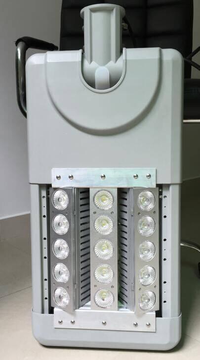 60 watt led street light 60W LED Street Light