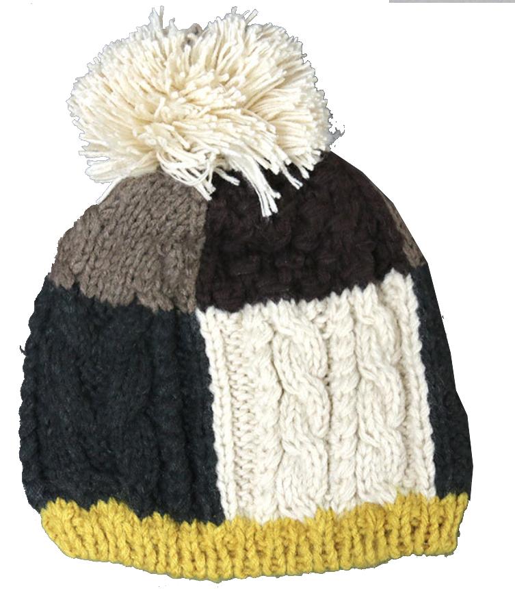 beanies,knitting hats,winter hats,adult hat,women hats,acrylic beanie