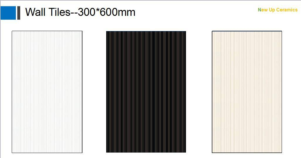 Wall tiles porcelain indoor wall tiles with high quality