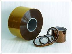 Polyimide Acrylic Adhesive Tape