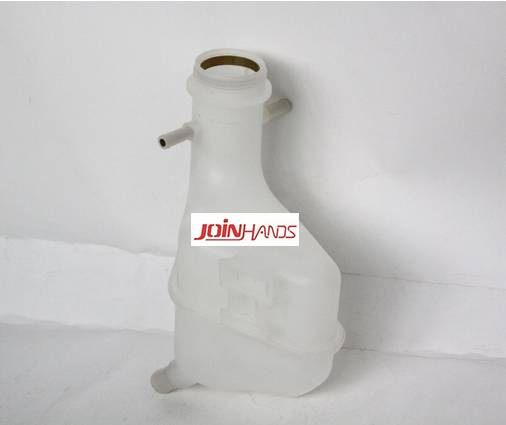expansion tank A023