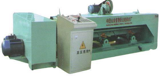 wood machinery(wwxq260s)
