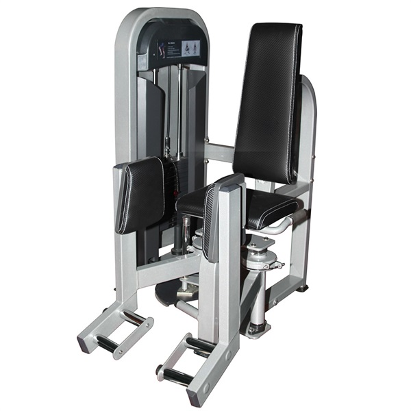 Commercial Fitness/Gym Equipment Hip Abductor