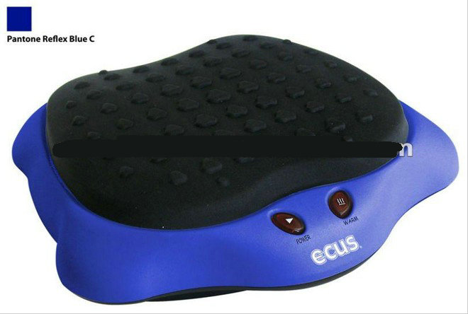 Vibro Foot Massager. As012