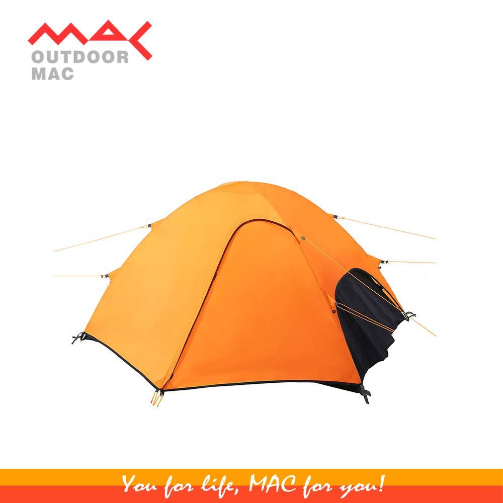 2 -3 person camping tent/ camping tent/ tent mactent mac outdoor