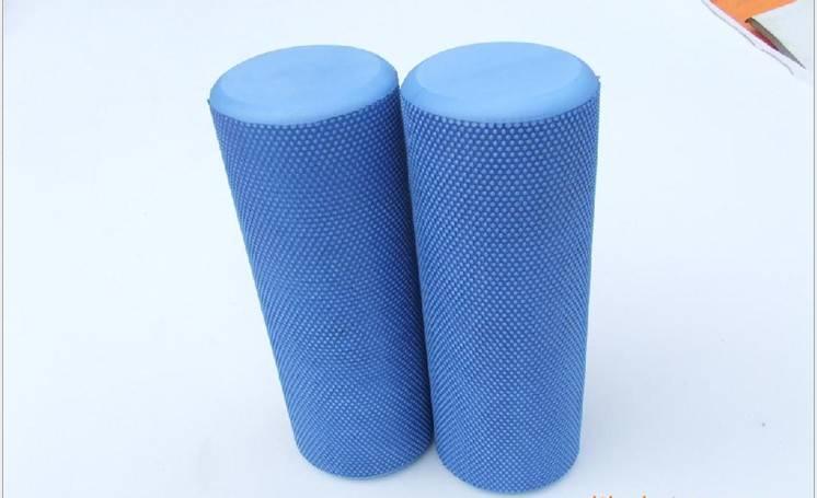 eva yoga foam roller,yoga stick,yoga pillar