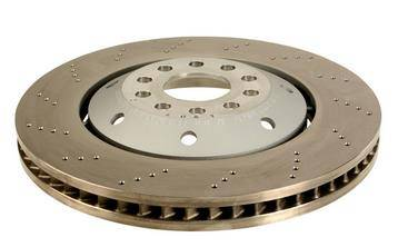 Atuo parts brakes,brake disc Nissan 432069W10