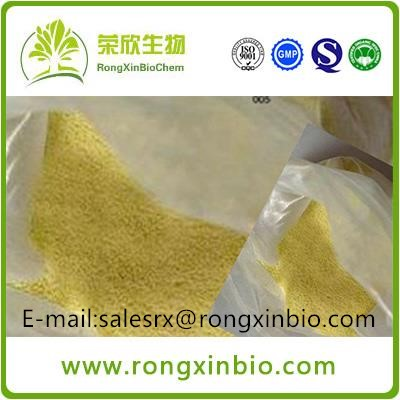 High Purity Steroid Hormone Powder Trenbolone Enanthate cas:10161-33-8 For Bodybuilding