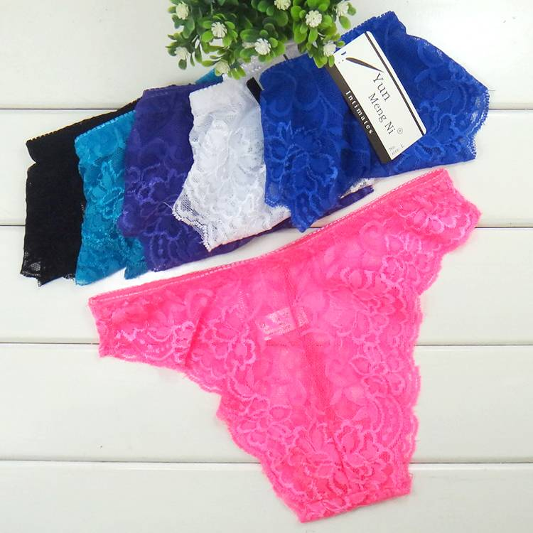 women's panties sexy g string women underwear panties lace panties G-Strings Thongs