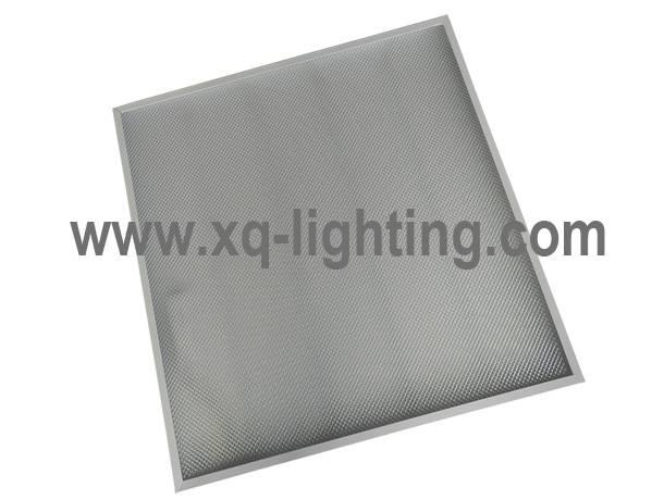 super brightness and high quality Led Panel 60x60