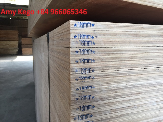 11 - 28mm Plywood for Fine Furrniture