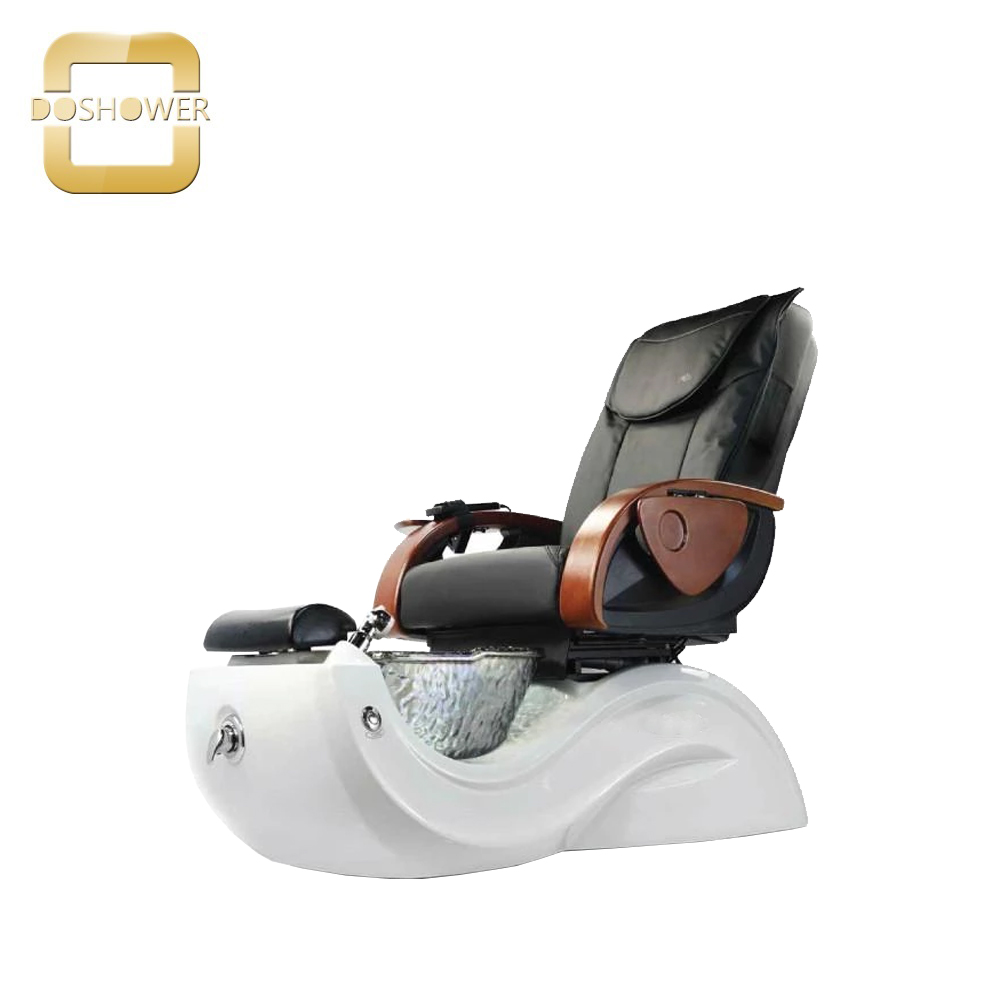 pedicure chair covers of bench pedicure chair luxury for 2020 pedicure chair