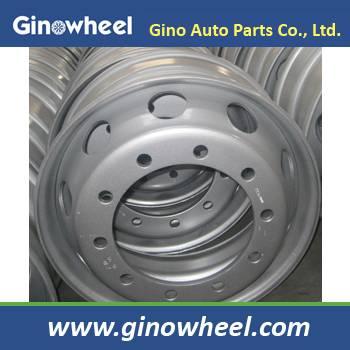truck steel wheel 22.5