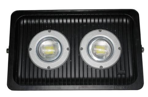 30W-150W LED Tunnel Lamps, Outdoor Tunnel Light