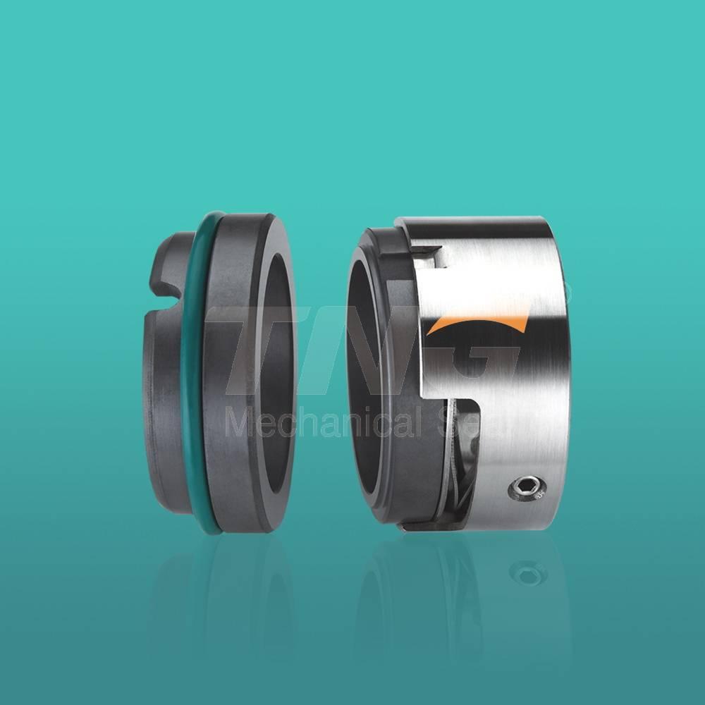 Mechanical seal TG71U