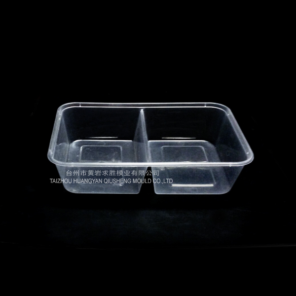 PP small sweet boxes plastic mould