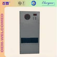 hot sale heat exchanger manufacturer