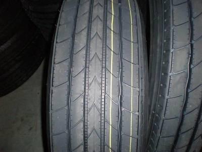 radial truck tyre 315/80r22.5