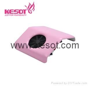 Nail dust collector(KS-238)