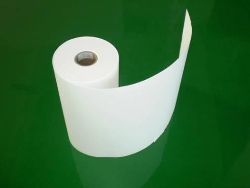 Fiberglass Air Filter Paper