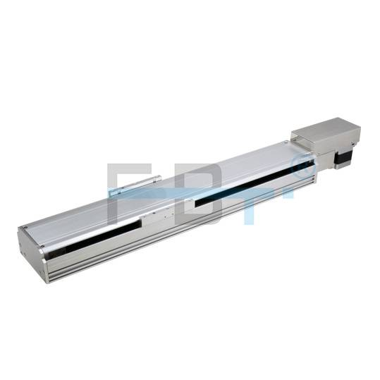 Timming belt industrial robot belt linear actuator 150mm Width
