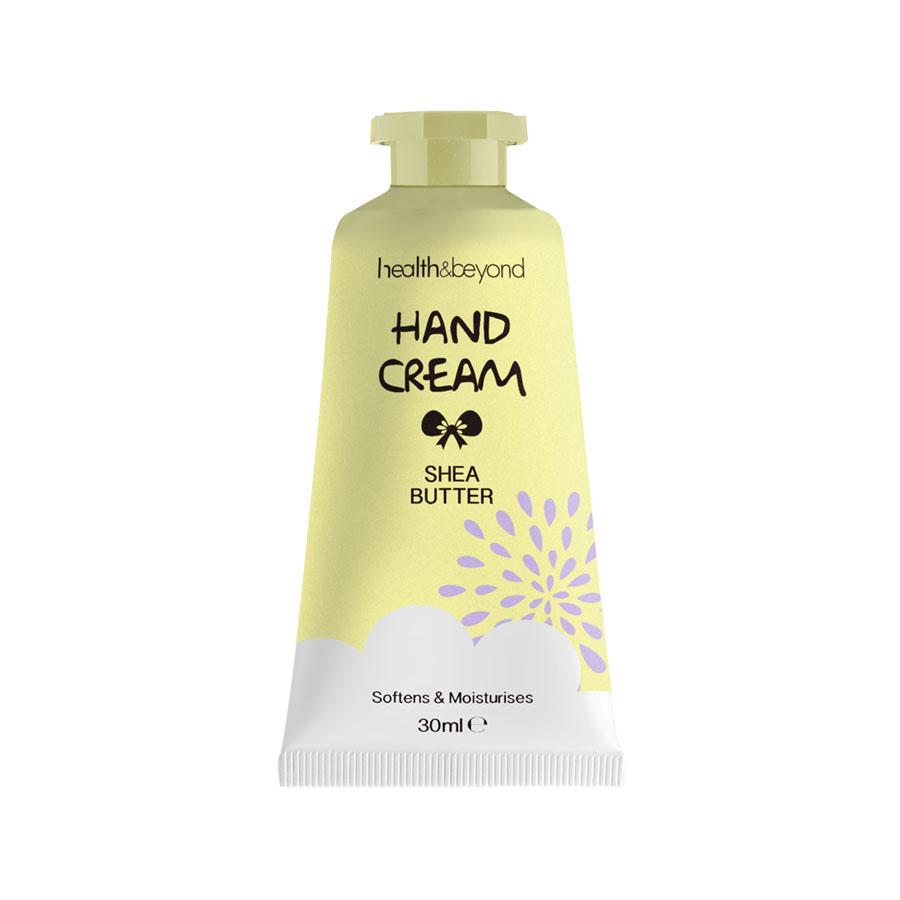 30ml Shea butter Hand Cream