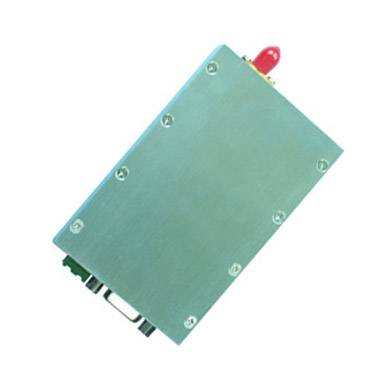 Middle Power Radio Module (HR-1030