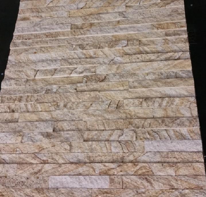 YIJUN STONE/ Sandstone stone/ Cultured stone/ wall stone