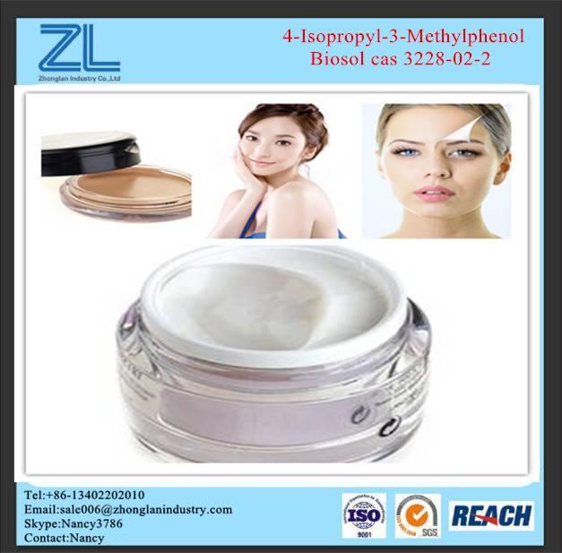 Isopropyl Methylphenol(IPMP)