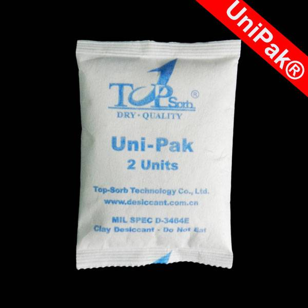 clay desiccant packs where to buy
