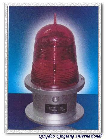 LED aviation obstruction light/warning light/telecoms tower light