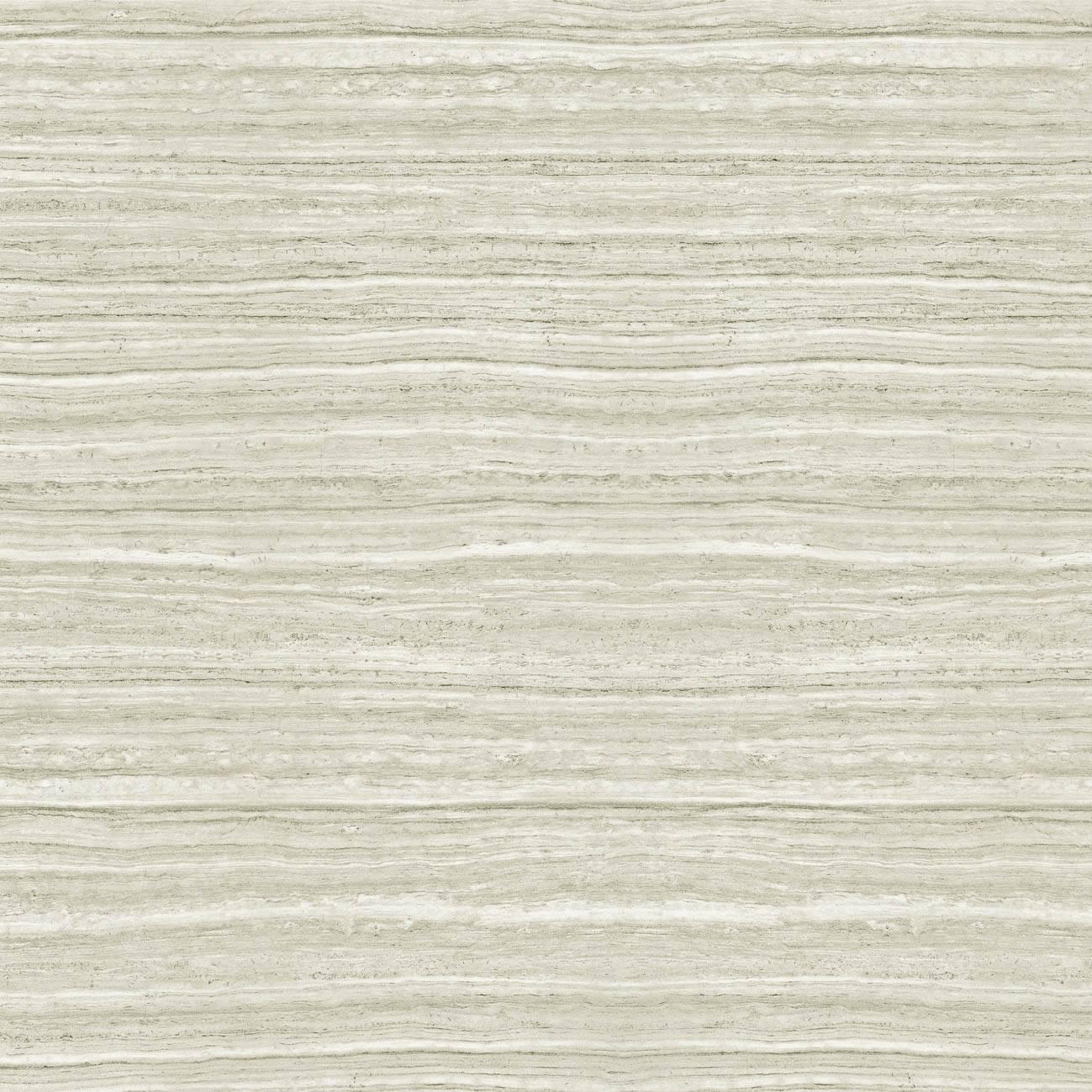 600x600mm full polished porcelain floor tile