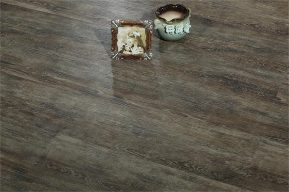 Top sale SPC floor