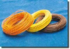 UL cable & UL 2464 & electrical wire