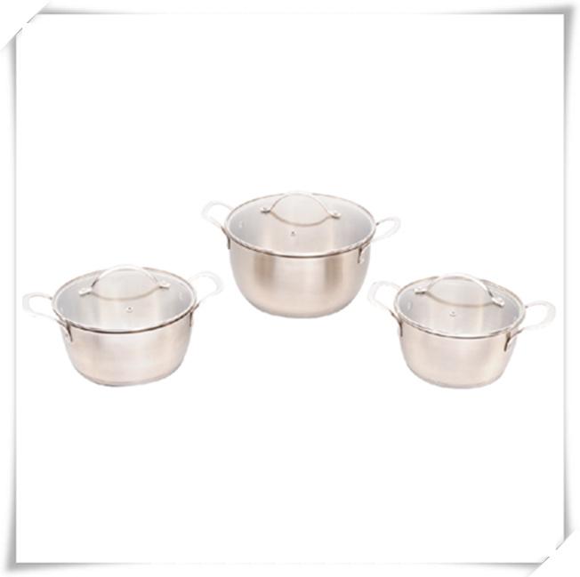cookware set-FH-300-6
