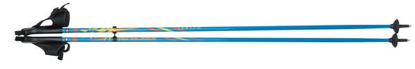 ski pole(SM116-A7)