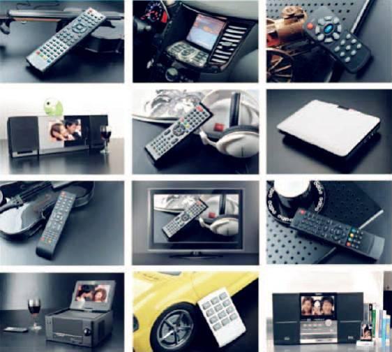 vizio remote control codes