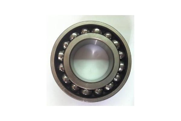 deep groove thrust angular contact ball bearing