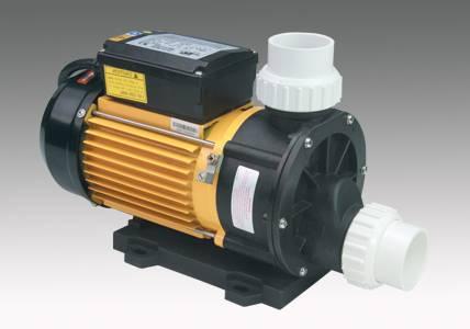LX Whirlpool Bath Pump (TDA200/TDA50/TDA75/TDA100/TDA120/TDA150)