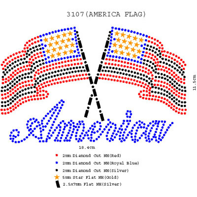 HOTFIX: New Design 2004- flag 040801