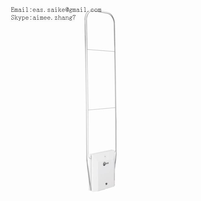 EAS system RF antenna 8.2MHz eas anti shoplifting device SK-SJ3000