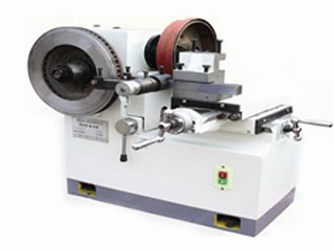 Brake lathe/brake drum(disc) cutting machine/brake drum(disc) lathe/brake disc lathe