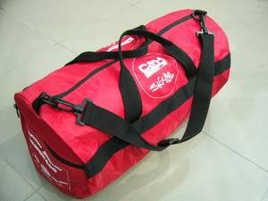 Sports Bag, Travelling Bag & Duffle Bag