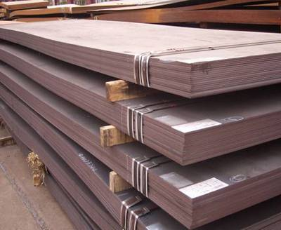 ASTM A 204 Gr.A steel plate, A 204 Gr.A steel price, A 204 Gr.A steel supplier