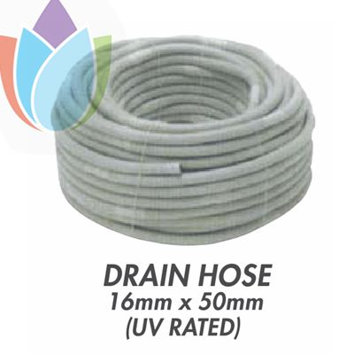 Water Drain hose