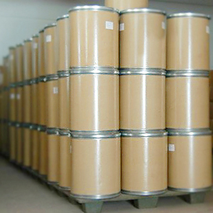 Pharmaceutical Raw Material Moroxydine Hydrochloride CAS 3160-91-6