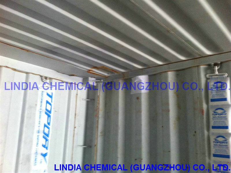 containers for sale, desiccant dehumidifiers, dry pole