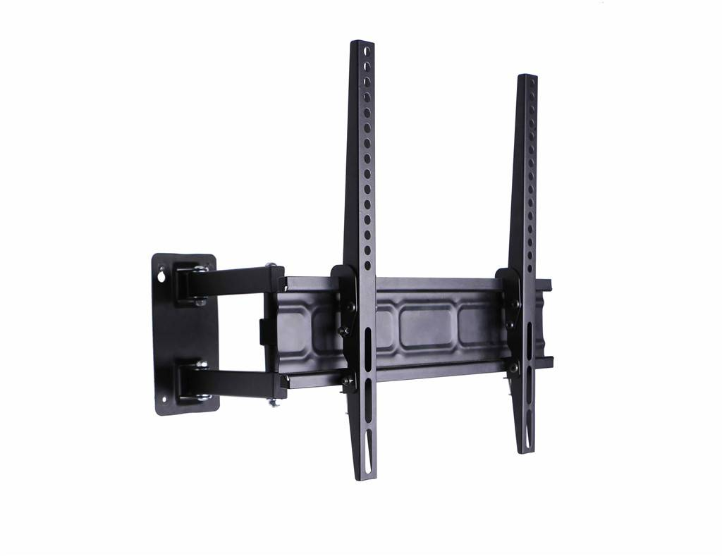 YL-M440B tv wall mount brackets