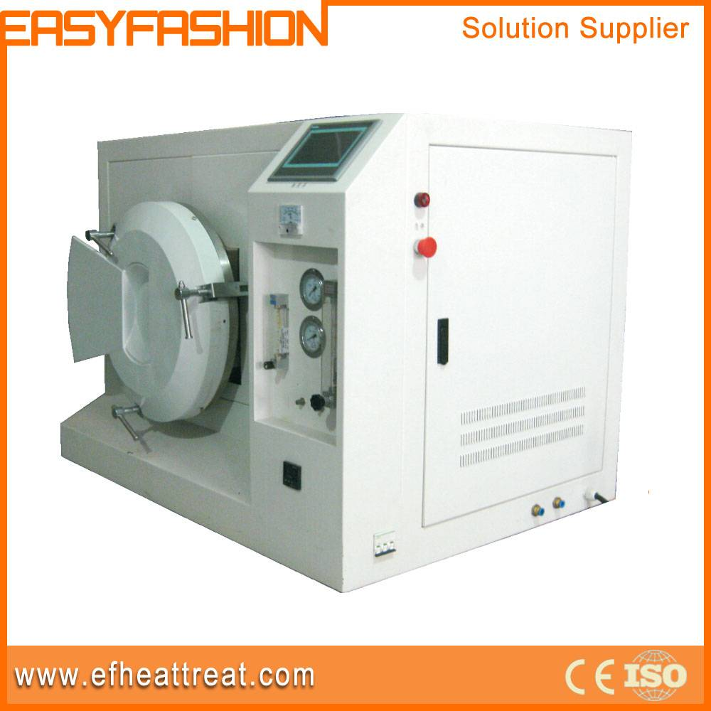 Best Seller Laboratory Equipment Atmosphere Vacuum Microwave Sintering Furnace