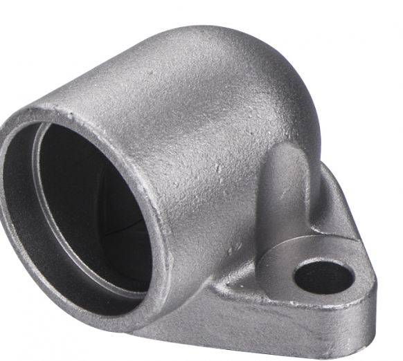 Pipe Castings